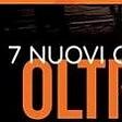 """EasyJet dopo ko Roma """"7 nuovi orizzonti..."""""""
