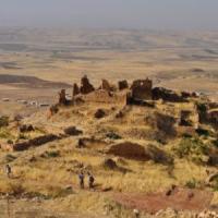 Iraq, la scoperta 'italiana': ritrovati 500 siti archeologici a 20 km dalla guerra dell'Is