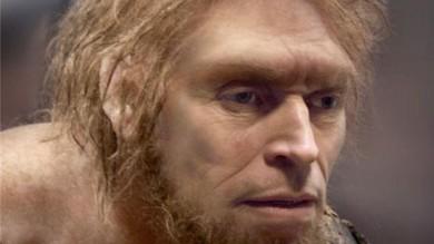 Il più antico Dna dell'uomo moderno Ora è stato svelato: risale a 45mila anni fa