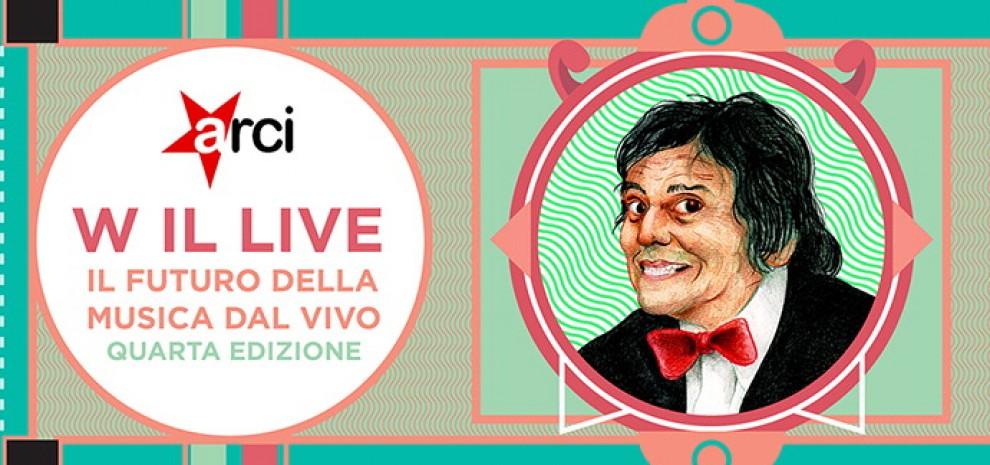 """""""Viva il Live!"""", a Mantova il festival è dal vivo e ricorda Freak Antoni"""