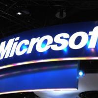 Nokia, addio allo storico marchio: Microsoft lo cambia in Lumia