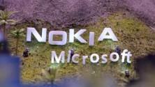 Addio allo storico marchio Nokia: Microsoft lo cambia in Lumia