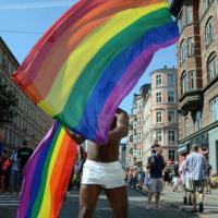 """Copenaghen, la città più """"gay-friendly"""" secondo Lonely Planet"""