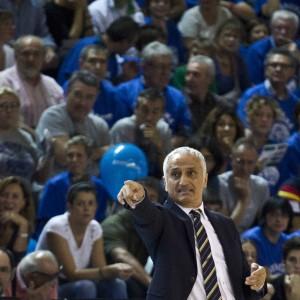 Ultime Notizie: Basket, da Porto San Giorgio a Cremona. Le mille panchine di Pancotto
