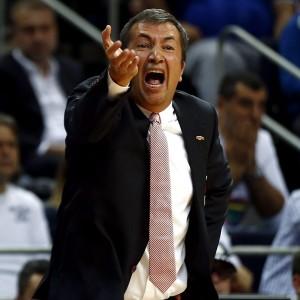 Ultime Notizie: Basket, Eurolega; Milano sfida il Barcellona. Banchi: ''Carichi e pronti''