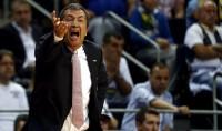 Milano sfida il Barcellona Banchi: ''Carichi e pronti''