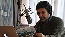 L'idea di Bottura, crowdfunding su Radio Capital per Grillo