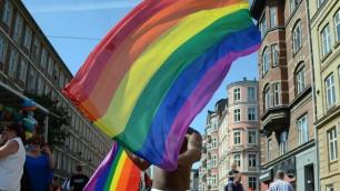 Copenaghen è la città  più gay-friendly del mondo