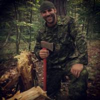 Canada, è Nathan Cirillo il soldato di origini italiane ucciso