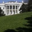 Salta cancelli Casa Bianca fermato vicino a uno  degli ingressi, polemiche sulla sicurezza