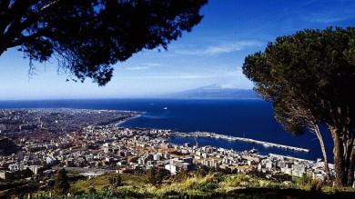 Comunali, domenica al voto  R. Calabria    e  San Cipriano d'Aversa   /   Come si vota
