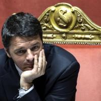 """Legge di stabilità, Delrio a Regioni: """"Governo disponibile a discutere proposte"""""""