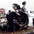 Mosca, morte dell'ad Total:  si dimettono i responsabili dell'aeroporto di Vnukovo