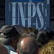Truffa a Inps, assegni sociali a stranieri non residenti:  danno per 4,5 milioni