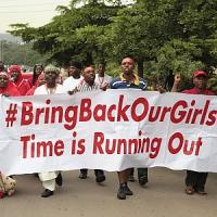 Nigeria, altre 60 ragazze rapite da Boko Haram