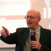 """D'Alimonte: """"Rispunta il bipartitismo, ma per governare serve un premio più alto"""""""