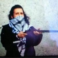 Canada, l'attentatore ucciso nell'attacco al Parlamento