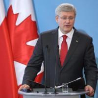 """Attacco in Canada, premier Harper: """"Non ci faremo intimidire"""". La polizia: """"Uno solo ad..."""