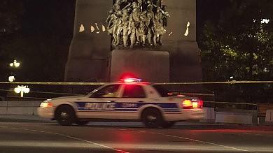 Ottawa, attacco al Parlamento   foto     video   Morto un soldato, ucciso l'attentatore