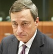 S&P bacchetta i governi: sono 'seduti' sul supporto della Bce