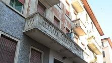 Il mattone in Italia: meno case popolari, più villini