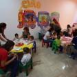 Roma, Tar blocca l'aumento delle tariffe degli asili nido Accolto il ricorso Codacons