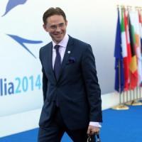 """Stabilità, la lettera Ue all'Italia: """"Significativa deviazione dagli obiettivi sul..."""