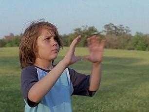 """""""Boyhood"""" di Linklater:  """"Il mio set durato 12 anni"""""""
