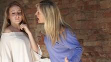 Con i figli urlare non serve: ecco cosa fare