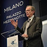 Btp Italia: chiuso collocamento a 7,5 miliardi, tasso 1,25%