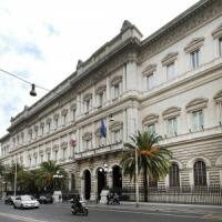 """Bankitalia sta con Renzi: sul deficit """"scelte motivate"""""""