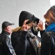 """Bari, via al processo  per escort Tarantini D'Addario: """"Insulti  e fango da 5 anni"""""""