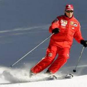 Ultime Notizie: Convalescenza Schumacher: