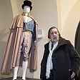 Eredità Sordi, aperto  il testamento di Aurelia: tutto il patrimonio  alla Fondazione dedicata all'attore
