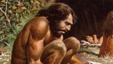 Svelato il più antico Dna dell'uomo moderno