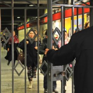 Sciopero contro tagli e Jobs act: venerdì nero per trasporti e scuola
