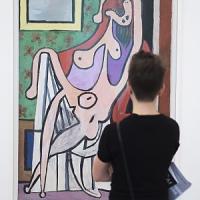 Parigi. Il Museo Picasso torna dopo 5 anni