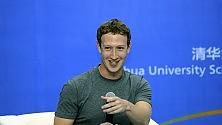 Facebook, zero tasse in Gran Bretagna. Utili dirottati in Irlanda