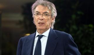 """Moratti, addio all'Inter: no alla carica di presidente onorario. Thohir: """"Nostro rapporto non cambia"""""""