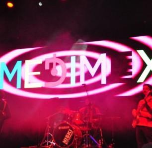 Medimex, Vasco Rossi lancia il Salone Musicale
