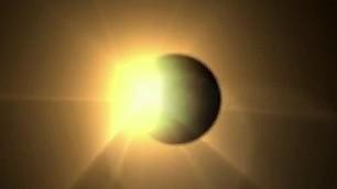 Brillamenti o eruzioni solari? La differenza spiegata dalla Nasa