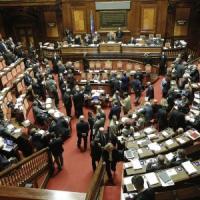 Giustizia, in Senato governo incassa la fiducia su dl processo civile: 161 sì contro 51 no