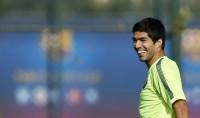 """La Fifa conferma: """"Suarez può giocare""""  Ronaldo polemico: """"Loro più riposati"""""""
