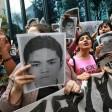 """Messico, studenti scomparsi Procura: """"E' stato il sindaco a consegnarli ai narcos"""""""
