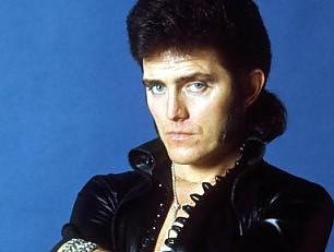 Morto Alvin Stardust, idolo glam inglese anni 70
