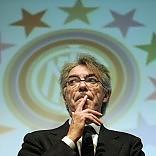 Caos Inter, Moratti se ne va ultima 'offesa', il caso Mazzarri
