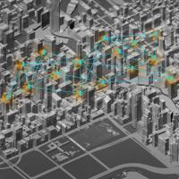 Chicago, Big Data per vivere meglio