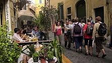 Wifi e car sharing  le città smart in Italia
