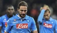 """Napoli svogliato va ko   foto     Benitez : """"Sono deluso"""""""