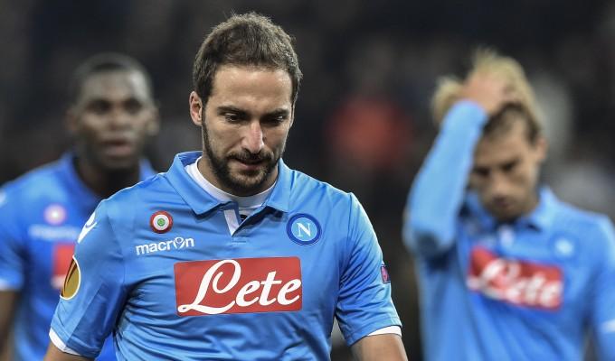 Ultime Notizie: Young Boys-Napoli 2-0: azzurri svogliati e battuti, i tifosi assaltano il pullman